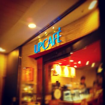 upcafe1